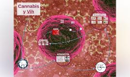 CES- Cannabis y VIH
