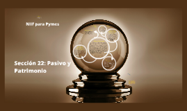 Copy of Sección 22: Pasivo y Patrimonio