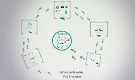 Future Ecosystem