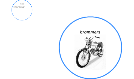 brommers