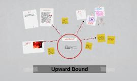Copy of Upward Bound