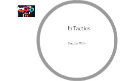 InTactics