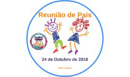 Cópia de Copy of Reuniao de Pais