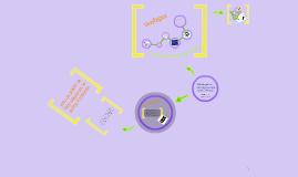 Copy of Copy of Estrategias de Marketing Para la nueva Economía