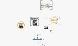 An Affluent Society (1953-1960)