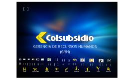 colsubcidio