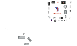 Copy of Maestría en Administración y Marketing