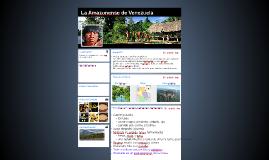 La Amazonense