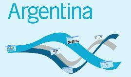 Argentina (Shorter)