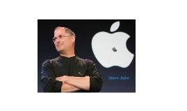 Copy of Steve Jobs 2