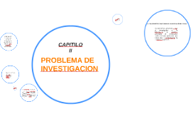 Copy of PROBLEMA DE INVESTIGACION