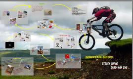 Copy of Mountain Biking