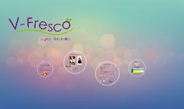 V-Fresco