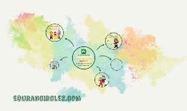 E-Quran circles.com
