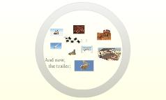 Conceptual Game Media - Pro Patria Mori