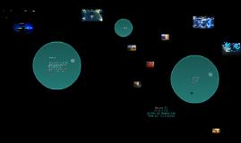 teorico III TV