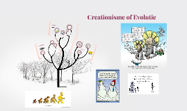 Copy of Creationisme