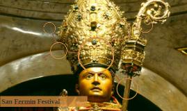 San Fermin Festival