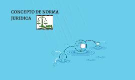 Copy of Norma Juridicaa