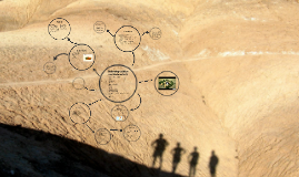 4 Arten von Bodendegradation