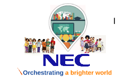 NEC Presentation V.2