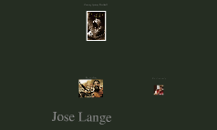 JOSE2