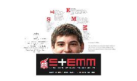 CSCHS STEMM Visitation Presentation
