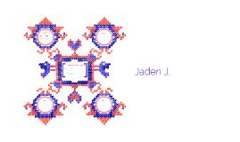 Jaden J.