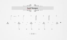 Lexi Morgan