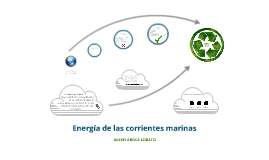 Copy of ENERGÍA DE LAS CORRIENTES MARINAS