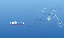 Oxisales