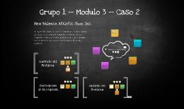 Grupo 1 -- Modulo 3 -- Caso 2