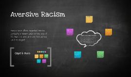 Aversive | Definition of Aversive by Merriam-Webster