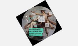 Copy of Método Hermenéutico en Investigación Cualitativa