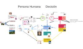 Copy of Copy of Estructura de la decisión