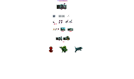 MSI2_DBW_ROBOTMONSTER