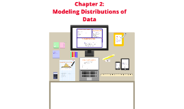 Modeling Distributions of Data TPS
