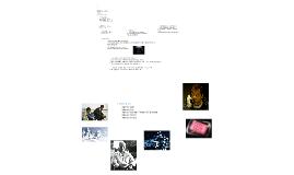 Copy of NB Concept Development