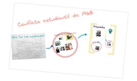 Historia -  Pahola Saucedo