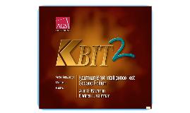 KBIT-2