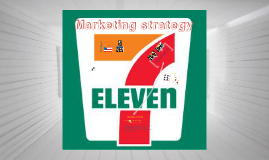 7-eleven succeed in taiwan