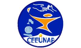 Lista A CEE 2014