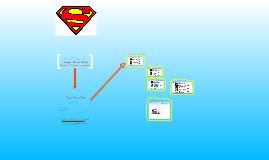 Super Fã da Rede