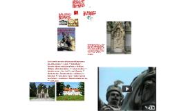 Copy of BAN JOSIP JELAČIĆ