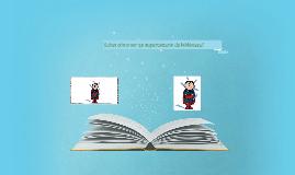 usuario biblioteca