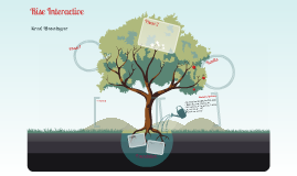 Copy of Tree Template