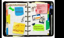 Copy of Copy of Orientação Profissional na Escola