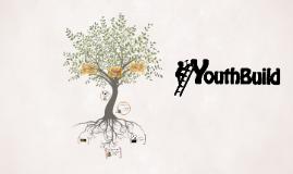2014 YouthBuild Recruitment