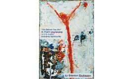 'Die Before You Die': St. Paul's Cruciformity in C.S. Lewis