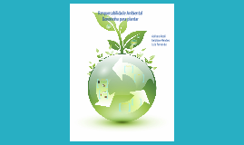 Projetos Verdes